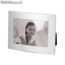 Porte-photos Arc - MyProGift.com - 103785