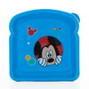 Porte Sandwich Mickey Disney - Photo 3