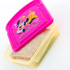 Porte Sandwich Minnie Disney - Photo 2