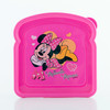 Porte Sandwich Minnie Disney - Photo 3