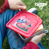 Porte-sandwich pour Enfant Cars - Photo 1