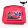 Porte-sandwich pour Enfant Cars - Photo 2