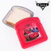 Porte-sandwich pour Enfant Cars - Photo 3