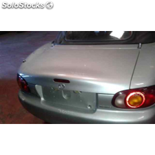 Porton trasero - mazda mx-5 (nb) 1.6 magic - 0.98 - ...