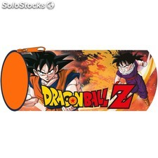 Portotodo Dragon Ball