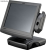 "Pos RichPOS 3500B 15"" Touch Screen"