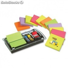 Post-It - Note Value Pack
