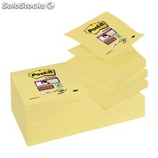 Post-It - pos p.12 z-notes 3X3 AM76X76 70005197796