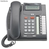 Poste telephonique Nortel type t7208