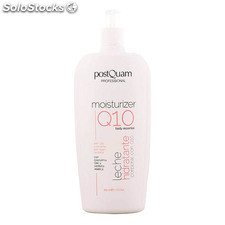 Postquam - moisturizer Q10 body care 400 ml