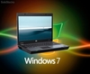 portatil windows 7