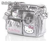 Poussette Canne Hello Kitty Rose - inclinable 3 positions - Photo 5