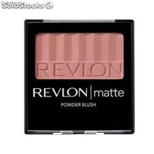 Powder Blush cor Blushing Berry