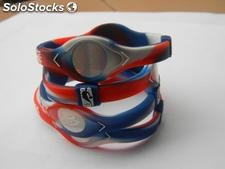 Power balance pulsera - 2011 nuevo estilo all star -