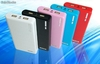 power bank 12000 mah colores