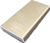 power bank 15,000mAh - Foto 1