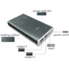 power bank 15,000mAh - Foto 2