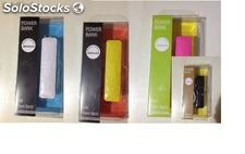 power bank 5600