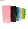 power bank 5600 mah per samrtphone e tablet samsug lg apple