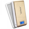 Power Bank Pineng Pn-929 15000mah Carregador Portátil kit 100 pçs
