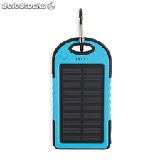 Power bank solaire c-070-AZ