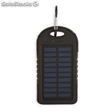 Power bank solaire c-070-ne