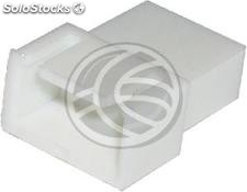 Power connector 4-pin PWM (M/B Housing-Male) (ML28)