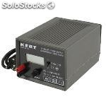Power converter 230 vac - dc 1 - 30 v 4.0 a