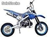 Power Dirtbike 150cc