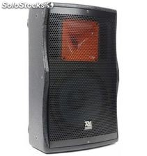 Power dynamics 178.904 pd-515A altavoz activo 500W