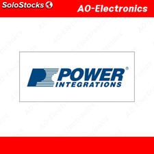 Power Integrations Distributor
