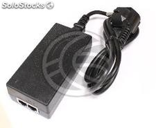 Power Over Ethernet (PoE injector) (RA52-0002)