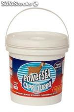 Power sea capri turbo - balde 4kg