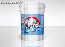Power sea milk turbo