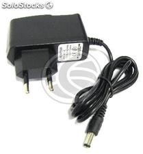 Power Supply 12VDC 1A Wall (VF01-0003)