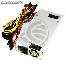 Power Supply 300W 1U atx (FB62-0003)