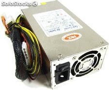 Power Supply 400W 2U atx (FB73)