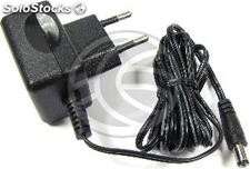Power supply 5 vdc at 1 a for LO41 LO43 LO44 and LO46 (LO48)