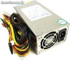 Power Supply 500W 2U atx (FB74)