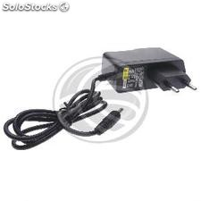 Power supply 5VDC 2A wall (VF06-0002)