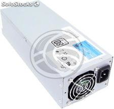 Power Supply 600W 2U atx (FB75)
