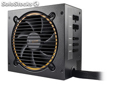 Power Supply be quiet pure power 10 700W cm BN279