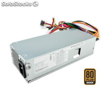 Power supply d-1 220W 80 accs