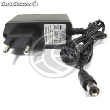 Power supply for bulletin board (LW63-0002)
