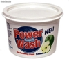 Power Wash Pasta bhp do mycia rąk 750 ml