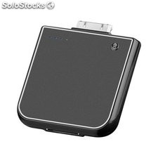 powerbank 1900 mah ipod e iphone (2g-3g-3gs-4-4s) 42345