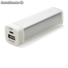 Powerbank 2400 mAh Powerstock