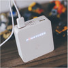 Powerbank Powerocks Stone3 8400mAh