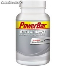 PowerBar Beta Alanine 112 caps