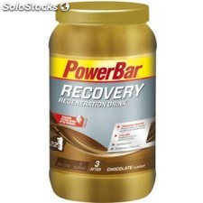 PowerBar Protein Plus Recovery Drink 1210 gr